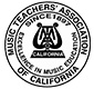 music teachers association of california 80